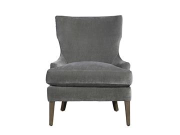 Thumbnail Aubrey Accent Chair