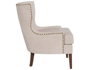 Thumbnail Aubrey Accent Chair - Special Order