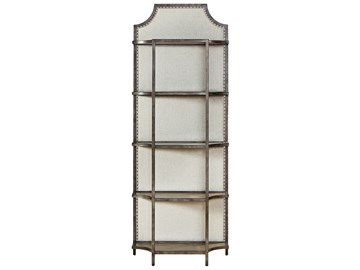 Thumbnail Fresh Air Etagere