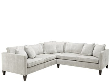 Thumbnail Harrison Sectional - Special Order