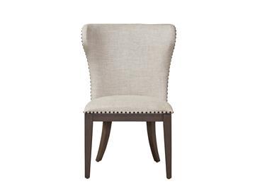 Thumbnail Baldwin Chair