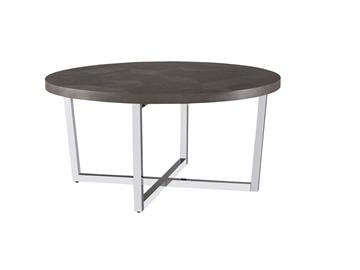 Thumbnail Dorchester Round Cocktail Table