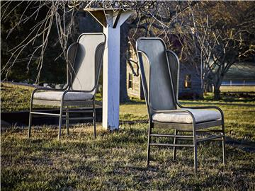 Thumbnail Academy Chair