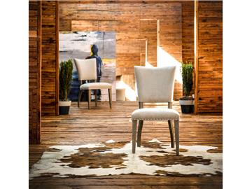Thumbnail Pearson Chair