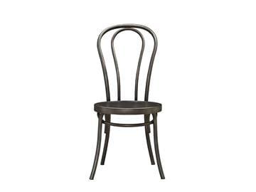 Thumbnail Bistro Chair
