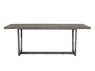 Sedgwick Table
