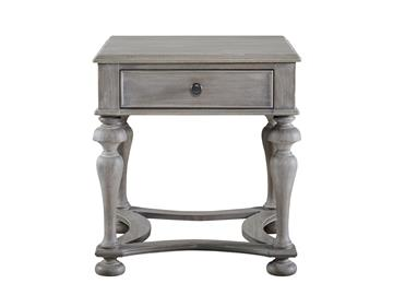 Thumbnail Andover End Table