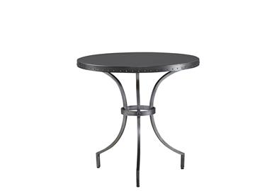 Thumbnail Eliston Round End Table