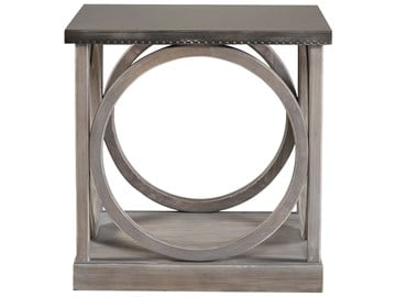 Thumbnail Carlton End Table