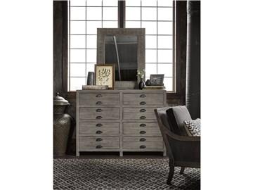 Thumbnail Gilmore Drawer Dresser