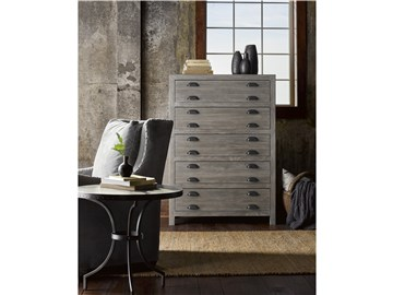 Thumbnail Gilmore Drawer Chest