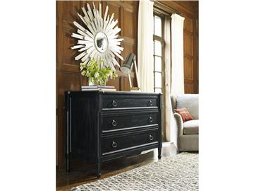 Thumbnail Authenticity Dressing Chest