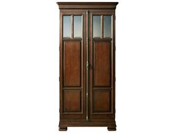 Thumbnail Tall Cabinet