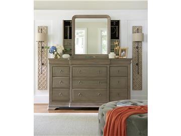 Thumbnail Storage Mirror