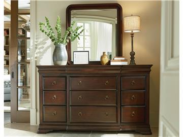 Thumbnail Dresser