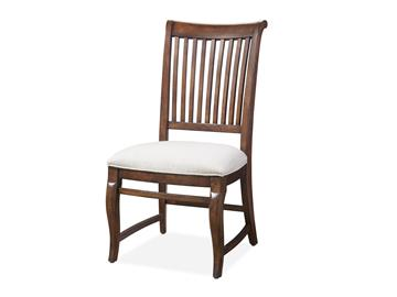 Thumbnail Dogwood Side Chair