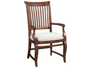 Dogwood Arm Chair