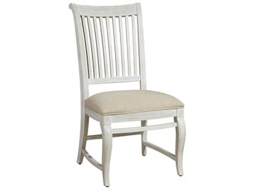 Dogwood Side Chair