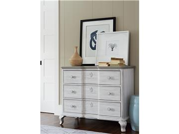 Thumbnail Bedside Chest