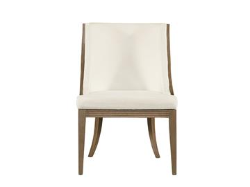 Thumbnail Synchronicity Dining Chair