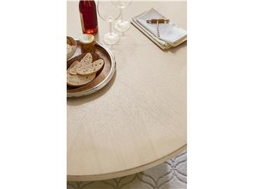 Thumbnail Round Dining Table