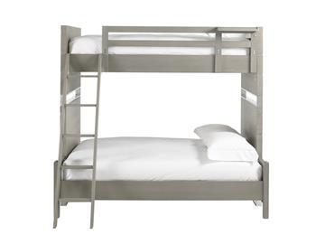 Axis Bunk Bed