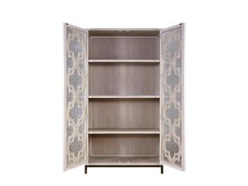 Thumbnail Storage Cabinet