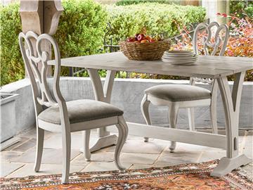 Thumbnail Elan Side Chair
