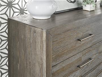 Thumbnail Wilshire Dresser