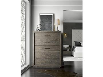 Thumbnail Wilshire Drawer Chest