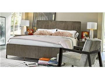 Thumbnail Keaton King Bed