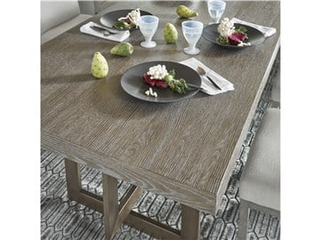 Thumbnail Jamison Dining Table