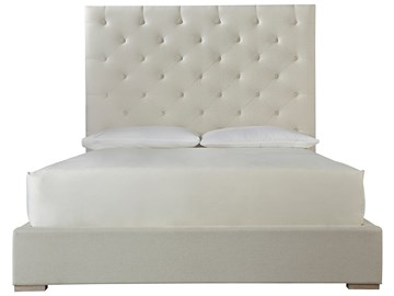 Thumbnail Brando Bed -Special Order
