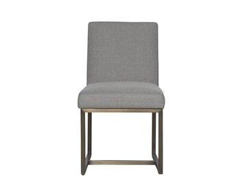 Thumbnail Cooper Side Chair