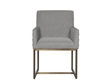 Thumbnail Cooper Arm Chair