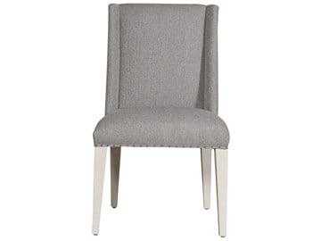 Thumbnail Tyndall Dining Chair