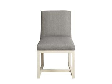 Thumbnail Carter Side Chair