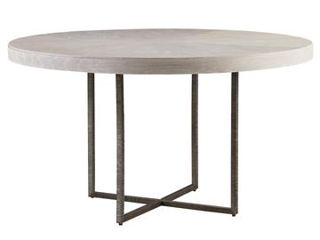Thumbnail Robards Round Dining Table