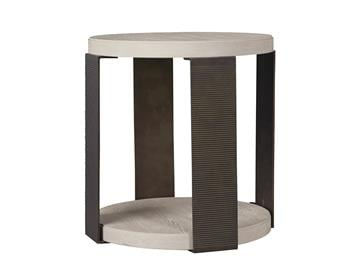 Thumbnail Wilder End Table