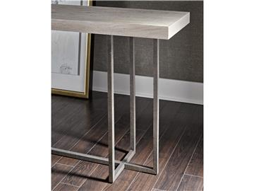 Thumbnail Wilder Console Table