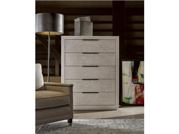 Thumbnail Huston Drawer Chest