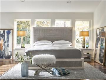 Thumbnail Brinkley King Bed