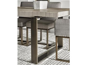 Thumbnail Robards Rectangular Dining Table