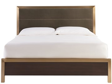 Thumbnail Bancroft Queen Bed
