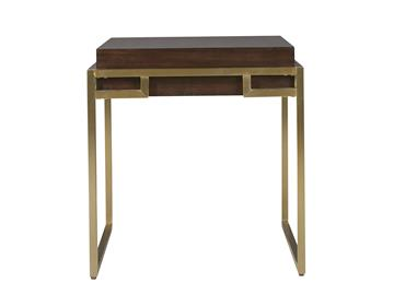 Thumbnail Hayworth End Table