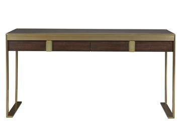 Thumbnail Hayworth Console Desk