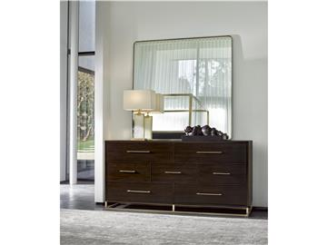 Thumbnail Bancroft Dresser