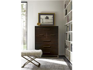 Thumbnail Bancroft Drawer Chest