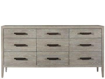 Thumbnail Kennedy Dresser