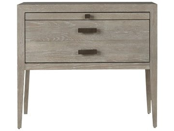 Thumbnail Kennedy Nightstand